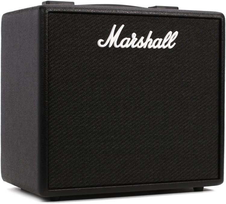 Marshall-Amps-Code-Amplifier-CODE25